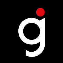 Logomarca copia